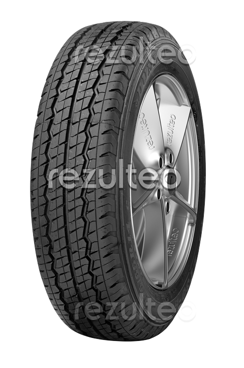 Photo Dunlop SP LT 30