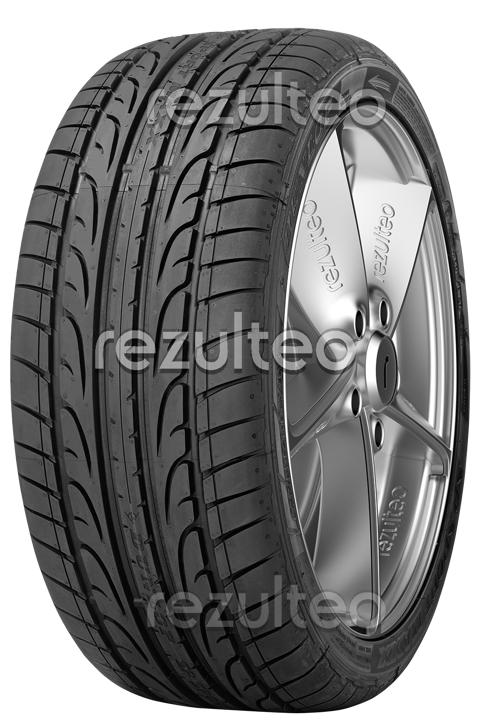 sp sport maxx dunlop pneu t comparer les prix test avis fiche d taill e o acheter. Black Bedroom Furniture Sets. Home Design Ideas