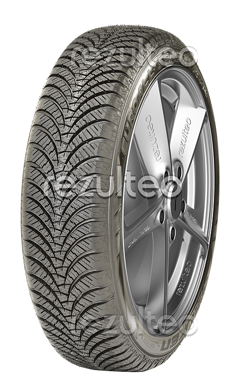 Photo Falken Euroall Season AS210