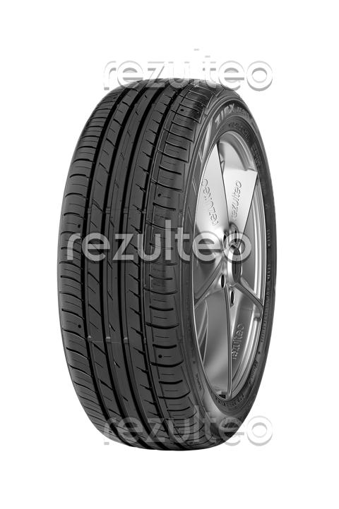 Logo de Ziex ZE-914 Ecorun