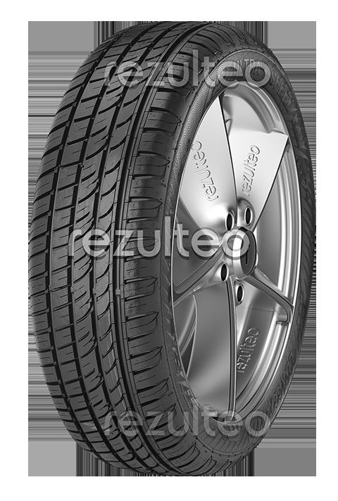 Logo de Ultra*Speed SUV