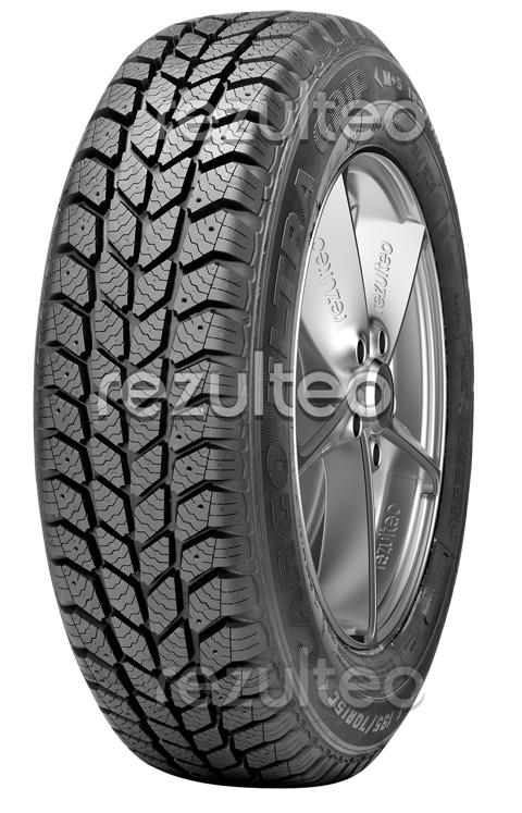 cargo ultragrip goodyear pneu hiver comparer les prix test avis fiche d taill e o acheter. Black Bedroom Furniture Sets. Home Design Ideas