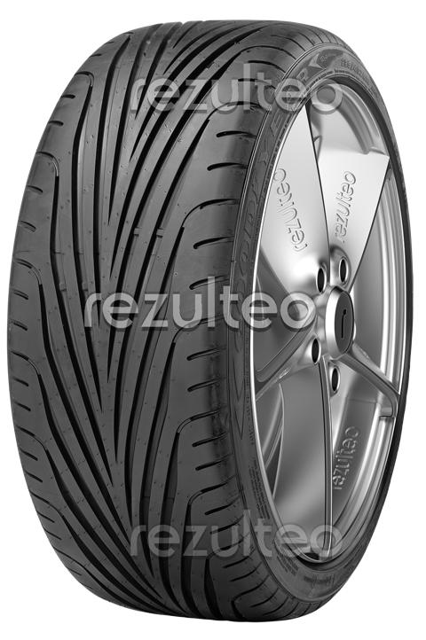 eagle f1 gs d3 goodyear pneu t comparer les prix test avis fiche d taill e o acheter. Black Bedroom Furniture Sets. Home Design Ideas