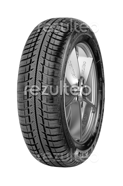 Photo Goodyear Eagle Vector EV-2