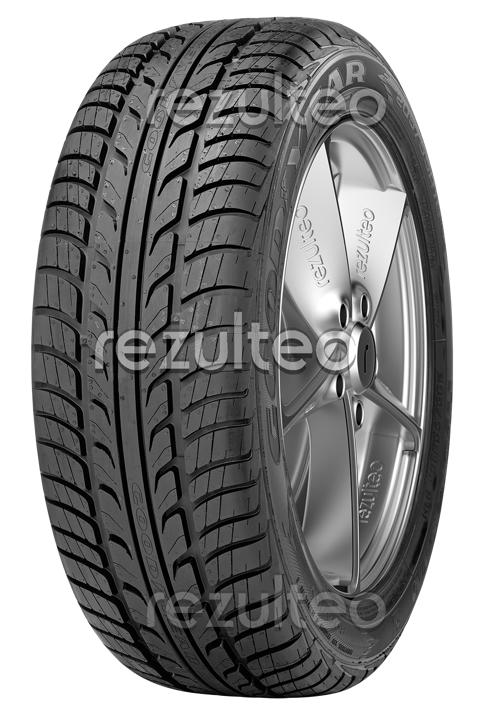 hydragrip goodyear pneu t comparer les prix test avis fiche d taill e o acheter. Black Bedroom Furniture Sets. Home Design Ideas