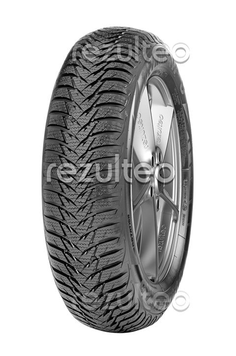 ultragrip 8 goodyear pneu hiver comparer les prix test avis fiche d taill e o acheter. Black Bedroom Furniture Sets. Home Design Ideas