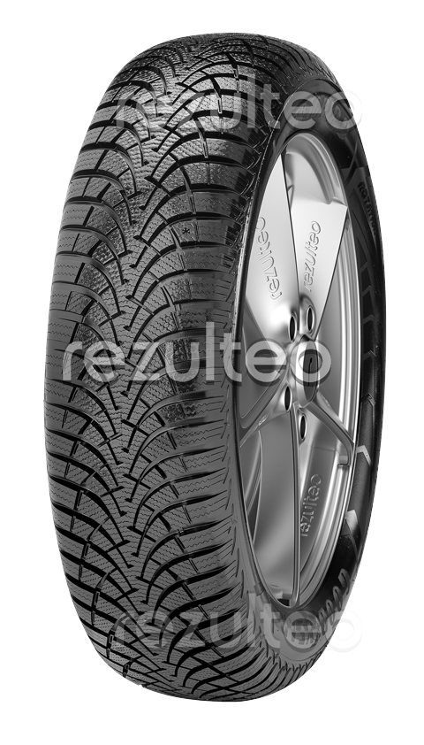 Photo Goodyear Ultragrip 9 205/60 R16 96V