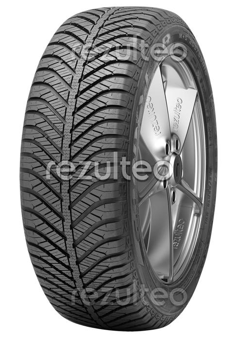 vector 4seasons goodyear pneu toutes saisons comparer les prix test avis fiche d taill e o. Black Bedroom Furniture Sets. Home Design Ideas