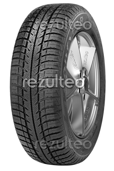 vector 5 goodyear pneu toutes saisons comparer les prix test avis fiche d taill e o acheter. Black Bedroom Furniture Sets. Home Design Ideas