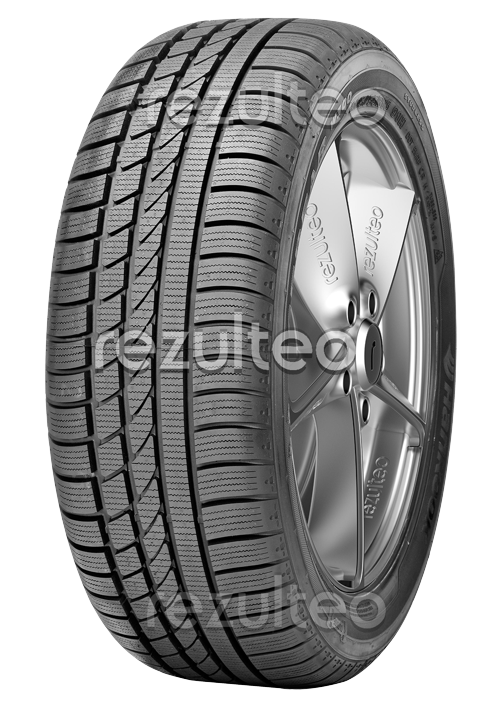 Photo Hankook Ice Bear SUV W300A 255/40 R18 99V