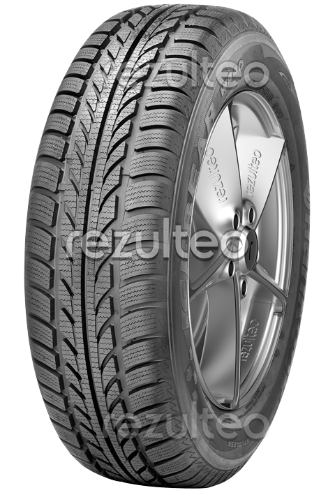 Photo Hankook Ice Bear W440 195/60 R14 86T