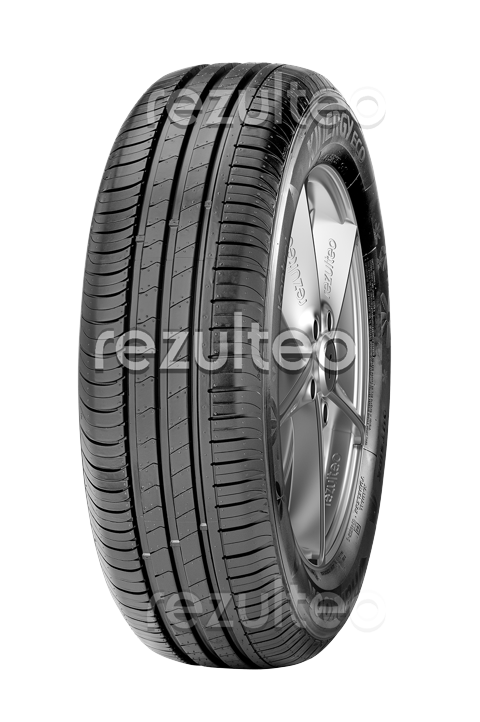Photo Hankook Kinergy eco K425