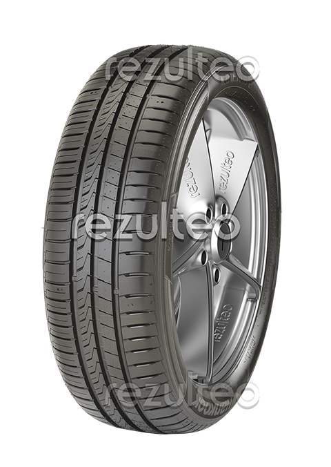 Photo Hankook Kinergy Eco2 K435