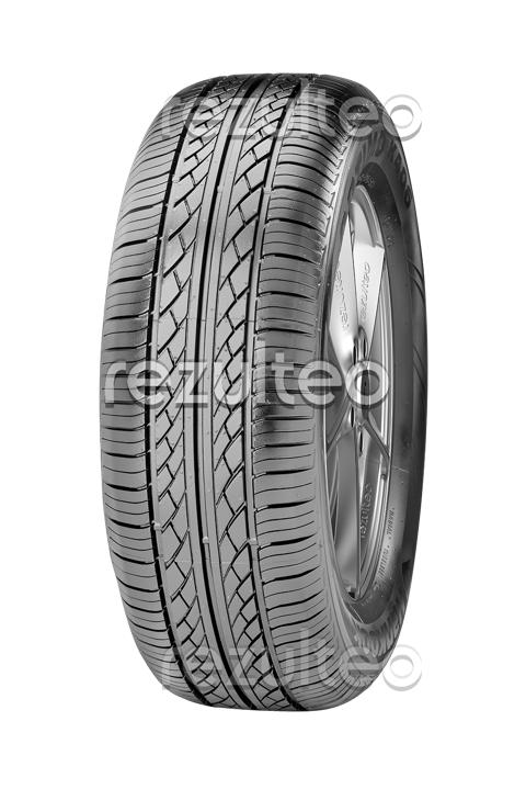 optimo k406 hankook pneu t comparer les prix test avis fiche d taill e o acheter. Black Bedroom Furniture Sets. Home Design Ideas