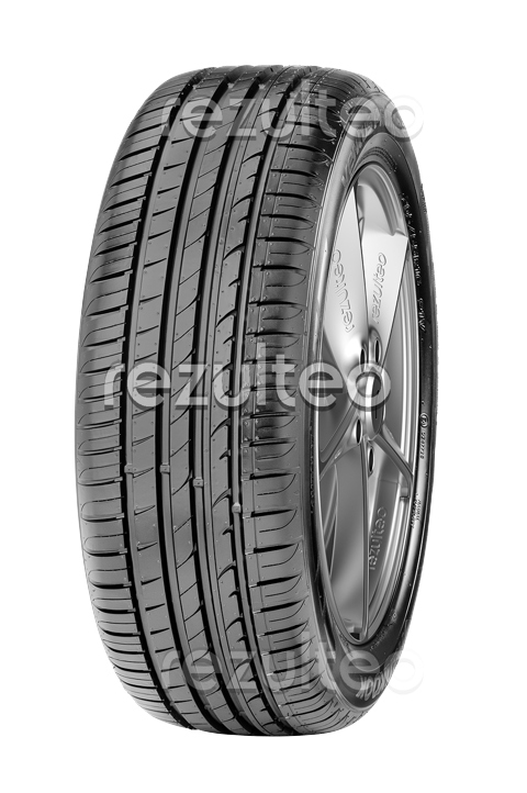 Photo Hankook Ventus Prime2 K115 235/50 R18 97V