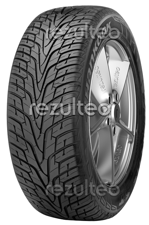 Photo Hankook Ventus ST RH06 225/65 R18 103H