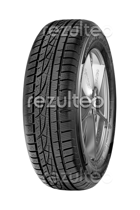 Photo Hankook Winter I*Cept Evo W310 235/50 R18 101V