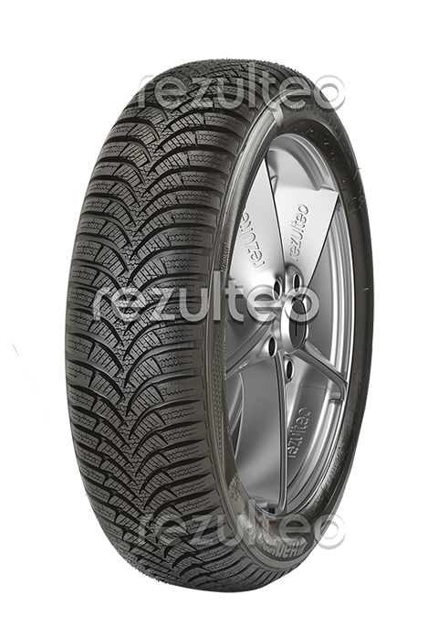 Photo Hankook Winter I*Cept RS2 W452 165/60 R14 79T