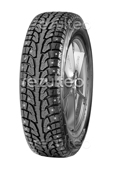 Photo Hankook Winter I*Pike RW11 265/75 R16 120Q