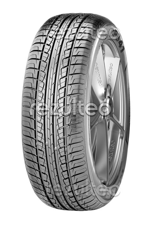 cp 641 nexen pneu t comparer les prix test avis fiche d taill e o acheter. Black Bedroom Furniture Sets. Home Design Ideas