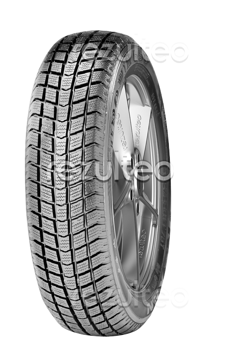 euro win 650 nexen pneu hiver comparer les prix test avis fiche d taill e o acheter. Black Bedroom Furniture Sets. Home Design Ideas