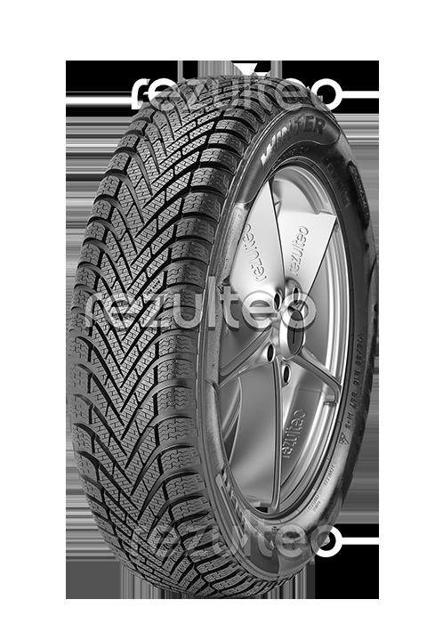 cinturato winter pirelli pneu hiver comparer les prix. Black Bedroom Furniture Sets. Home Design Ideas
