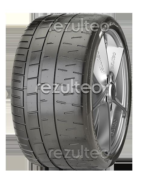 Photo Pirelli PZero Trofeo R