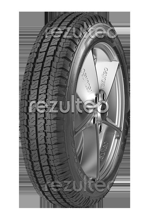 formula van 101 sebring pneu t comparer les prix test avis fiche d taill e o acheter. Black Bedroom Furniture Sets. Home Design Ideas