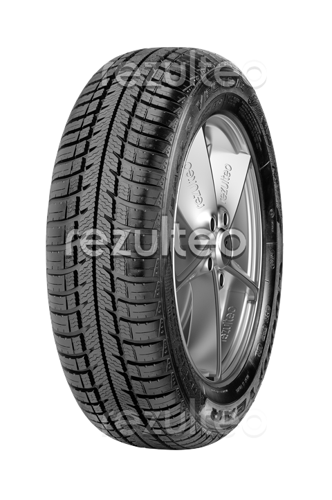 goodyear eagle vector ev 2 allwetterreifen. Black Bedroom Furniture Sets. Home Design Ideas