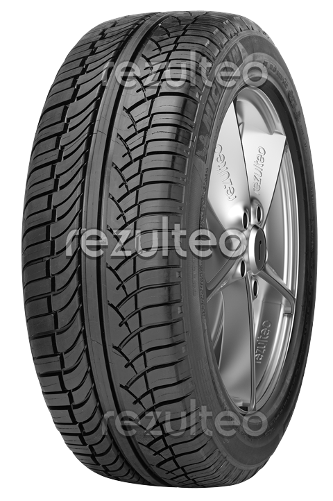 Foto Michelin Latitude Diamaris