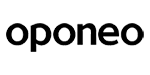 Logo de oponeo.co.uk