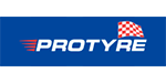 protyre.co.uk tyre dealer logo