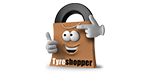 Logo tyreshopper.co.uk