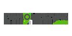 tyresonthedrive.com tyre dealer logo