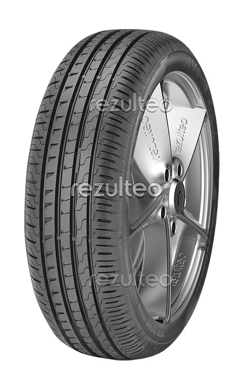 Avon ZV7 245/45 R17 99Y photo