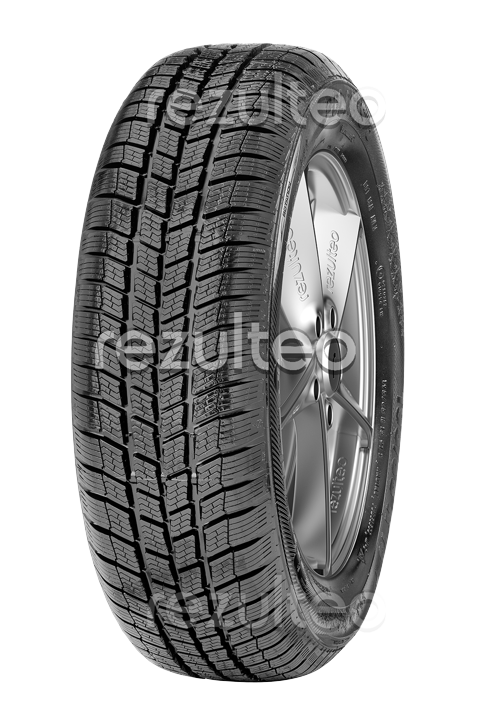 barum polaris 3 winter tyre compare prices see tests. Black Bedroom Furniture Sets. Home Design Ideas