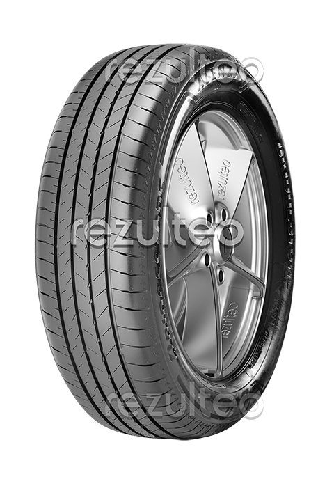 Photo Bridgestone Alenza 001