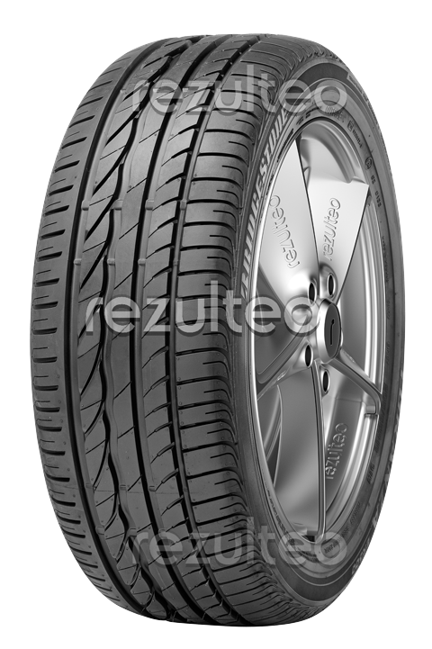 bridgestone turanza er300 ecopia summer tyre compare prices see tests reviews detailed. Black Bedroom Furniture Sets. Home Design Ideas