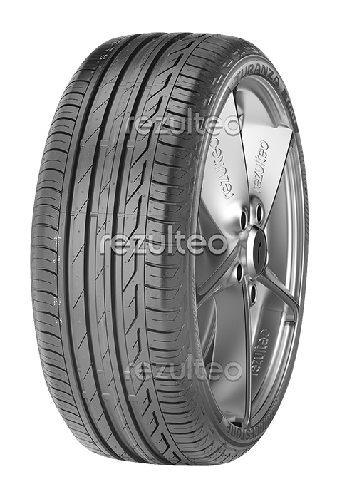 bridgestone turanza t001 evo summer tyre compare prices. Black Bedroom Furniture Sets. Home Design Ideas