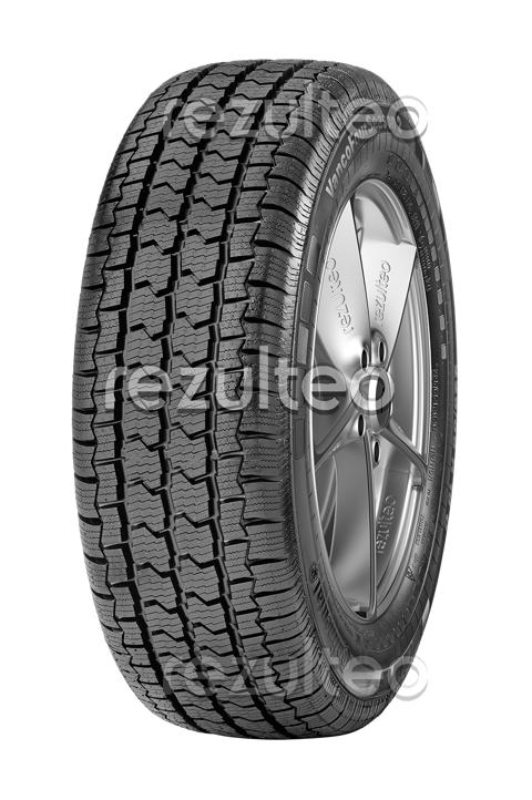 continental vancofourseason 2 all season tyre compare. Black Bedroom Furniture Sets. Home Design Ideas