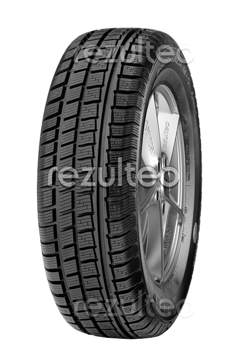 cooper discoverer m s sport winter tyre compare prices. Black Bedroom Furniture Sets. Home Design Ideas
