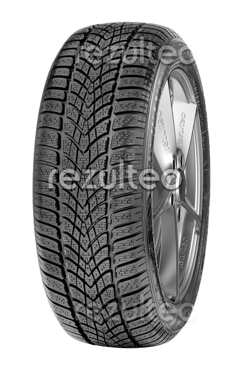 dunlop sp winter sport 4d winter tyre compare prices see. Black Bedroom Furniture Sets. Home Design Ideas