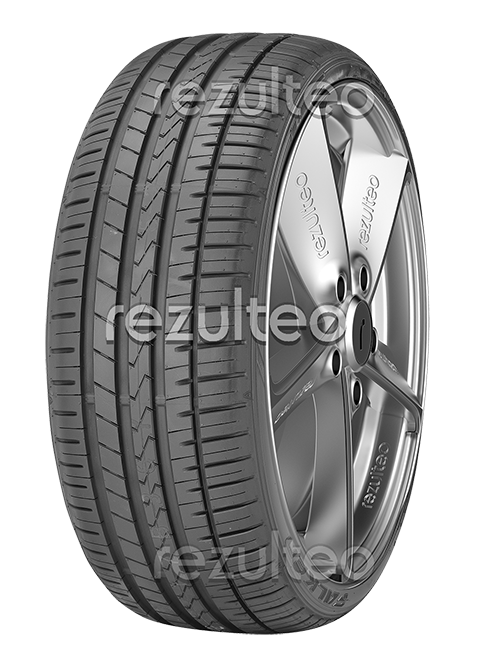 falken azenis fk510 summer tyre compare prices see tests. Black Bedroom Furniture Sets. Home Design Ideas
