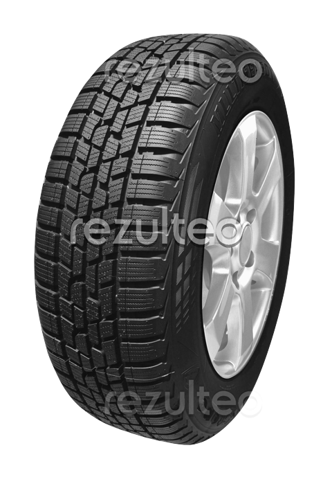 firestone multiseason 155 80 r13 79t all season tyre compare prices test reviews detailed