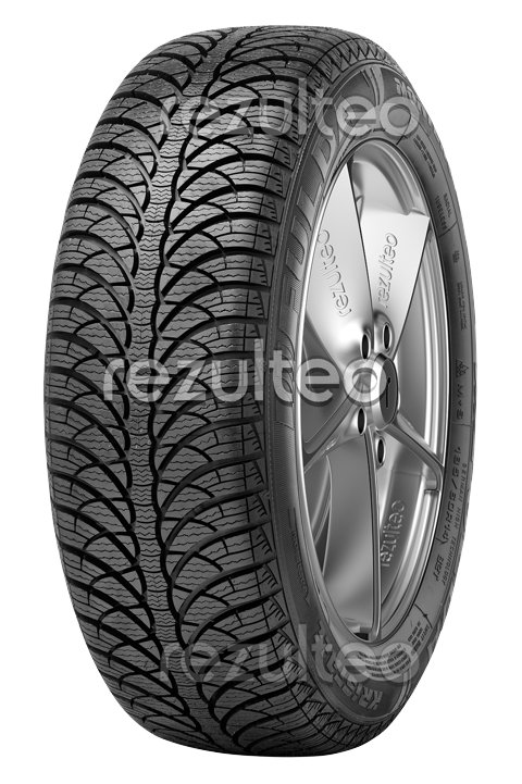 fulda kristall montero 3 winter tyre compare prices see tests reviews detailed information. Black Bedroom Furniture Sets. Home Design Ideas