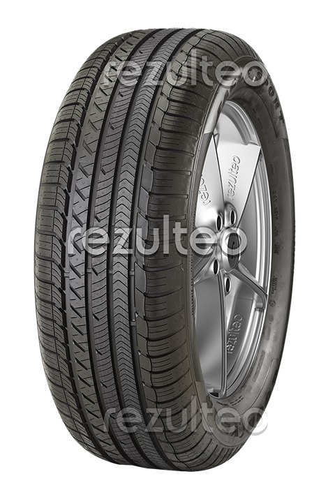 Goodyear Eagle Sport All Season Review >> Goodyear Eagle Sport All Season 195 55 R15 85v All Season