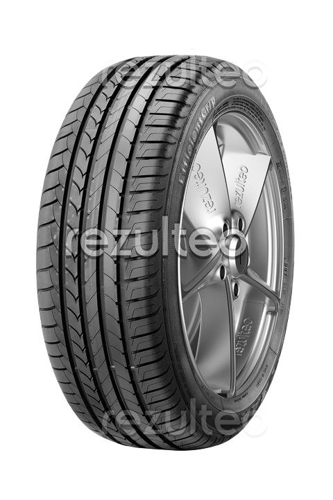 goodyear efficientgrip summer tyre compare prices see tests reviews detailed information. Black Bedroom Furniture Sets. Home Design Ideas