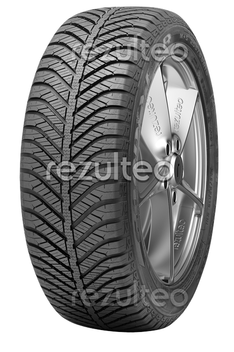goodyear vector 4seasons all season tyre compare prices. Black Bedroom Furniture Sets. Home Design Ideas