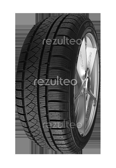 gt radial champiro winterpro hp winter tyre compare. Black Bedroom Furniture Sets. Home Design Ideas
