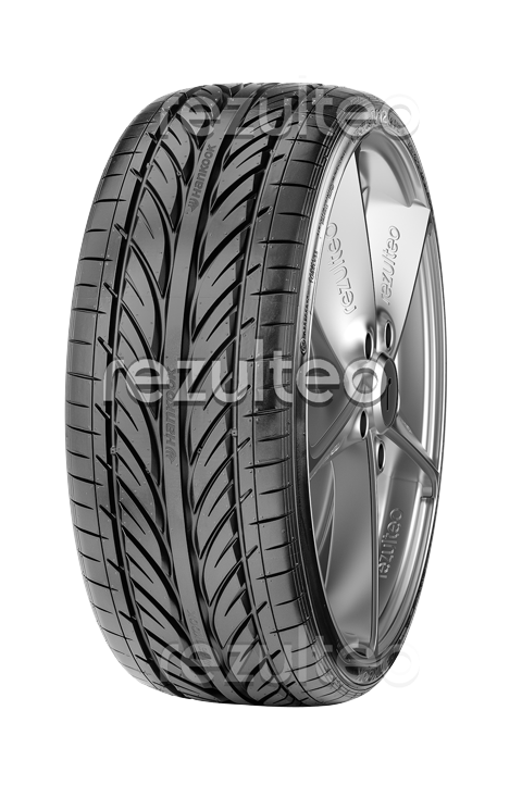 hankook ventus v12 evo k110 summer tyre compare prices. Black Bedroom Furniture Sets. Home Design Ideas